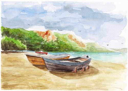 boats: collaborative law coaching